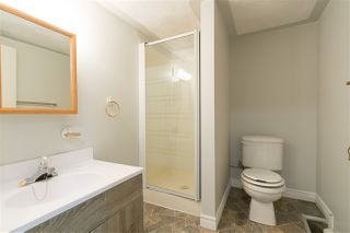 Photo 26: 865 CAROL Street in Greenwood: 404-Kings County Residential for sale (Annapolis Valley)  : MLS®# 202007383