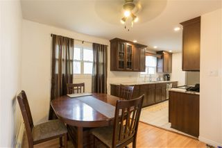 Photo 10: 865 CAROL Street in Greenwood: 404-Kings County Residential for sale (Annapolis Valley)  : MLS®# 202007383