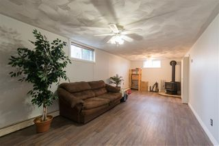 Photo 23: 865 CAROL Street in Greenwood: 404-Kings County Residential for sale (Annapolis Valley)  : MLS®# 202007383