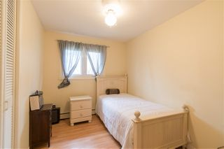 Photo 17: 865 CAROL Street in Greenwood: 404-Kings County Residential for sale (Annapolis Valley)  : MLS®# 202007383