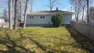 Photo 29: 865 CAROL Street in Greenwood: 404-Kings County Residential for sale (Annapolis Valley)  : MLS®# 202007383