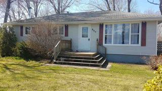 Photo 1: 865 CAROL Street in Greenwood: 404-Kings County Residential for sale (Annapolis Valley)  : MLS®# 202007383