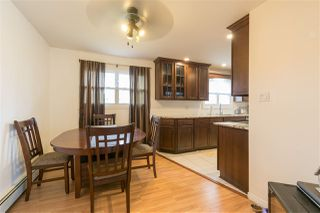 Photo 9: 865 CAROL Street in Greenwood: 404-Kings County Residential for sale (Annapolis Valley)  : MLS®# 202007383