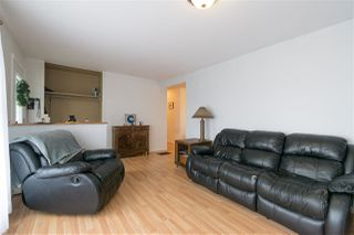 Photo 7: 865 CAROL Street in Greenwood: 404-Kings County Residential for sale (Annapolis Valley)  : MLS®# 202007383