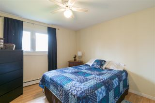 Photo 18: 865 CAROL Street in Greenwood: 404-Kings County Residential for sale (Annapolis Valley)  : MLS®# 202007383