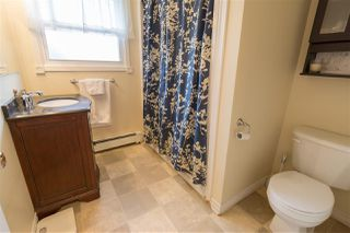 Photo 21: 865 CAROL Street in Greenwood: 404-Kings County Residential for sale (Annapolis Valley)  : MLS®# 202007383