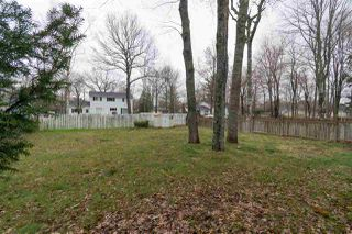 Photo 31: 865 CAROL Street in Greenwood: 404-Kings County Residential for sale (Annapolis Valley)  : MLS®# 202007383
