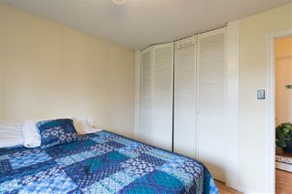 Photo 19: 865 CAROL Street in Greenwood: 404-Kings County Residential for sale (Annapolis Valley)  : MLS®# 202007383