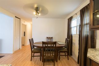 Photo 15: 865 CAROL Street in Greenwood: 404-Kings County Residential for sale (Annapolis Valley)  : MLS®# 202007383