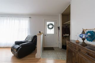 Photo 4: 865 CAROL Street in Greenwood: 404-Kings County Residential for sale (Annapolis Valley)  : MLS®# 202007383