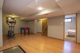 Photo 18: 91 Riverbend Avenue in Winnipeg: Residential for sale (2C)  : MLS®# 202009911