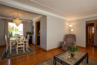 Photo 4: 91 Riverbend Avenue in Winnipeg: Residential for sale (2C)  : MLS®# 202009911