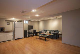 Photo 16: 91 Riverbend Avenue in Winnipeg: Residential for sale (2C)  : MLS®# 202009911