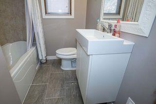 Photo 14: 91 Riverbend Avenue in Winnipeg: Residential for sale (2C)  : MLS®# 202009911