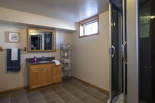 Photo 20: 91 Riverbend Avenue in Winnipeg: Residential for sale (2C)  : MLS®# 202009911
