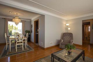 Photo 4: 91 Riverbend Avenue in Winnipeg: Residential for sale (2C)  : MLS®# 202009911