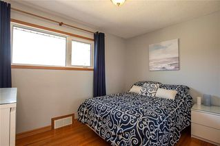 Photo 12: 91 Riverbend Avenue in Winnipeg: Residential for sale (2C)  : MLS®# 202009911