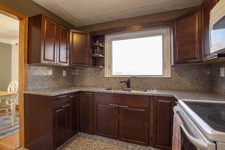 Photo 9: 91 Riverbend Avenue in Winnipeg: Residential for sale (2C)  : MLS®# 202009911