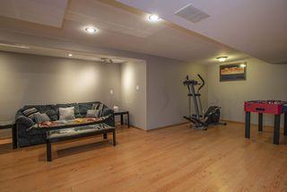 Photo 17: 91 Riverbend Avenue in Winnipeg: Residential for sale (2C)  : MLS®# 202009911