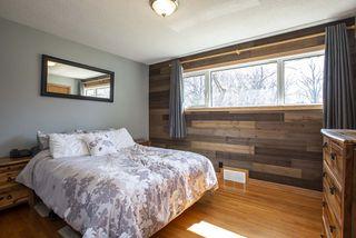 Photo 10: 91 Riverbend Avenue in Winnipeg: Residential for sale (2C)  : MLS®# 202009911