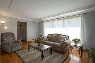 Photo 5: 91 Riverbend Avenue in Winnipeg: Residential for sale (2C)  : MLS®# 202009911