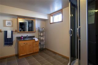 Photo 20: 91 Riverbend Avenue in Winnipeg: Residential for sale (2C)  : MLS®# 202009911