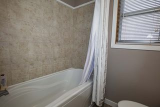 Photo 15: 91 Riverbend Avenue in Winnipeg: Residential for sale (2C)  : MLS®# 202009911