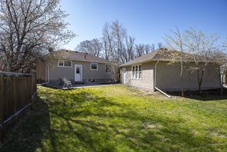 Photo 26: 91 Riverbend Avenue in Winnipeg: Residential for sale (2C)  : MLS®# 202009911