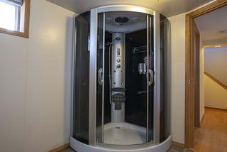 Photo 21: 91 Riverbend Avenue in Winnipeg: Residential for sale (2C)  : MLS®# 202009911