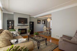 Photo 3: 91 Riverbend Avenue in Winnipeg: Residential for sale (2C)  : MLS®# 202009911