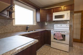 Photo 7: 91 Riverbend Avenue in Winnipeg: Residential for sale (2C)  : MLS®# 202009911