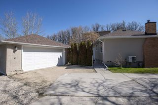 Photo 23: 91 Riverbend Avenue in Winnipeg: Residential for sale (2C)  : MLS®# 202009911