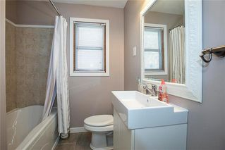 Photo 13: 91 Riverbend Avenue in Winnipeg: Residential for sale (2C)  : MLS®# 202009911