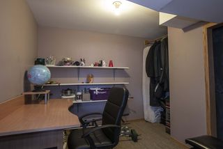 Photo 22: 91 Riverbend Avenue in Winnipeg: Residential for sale (2C)  : MLS®# 202009911