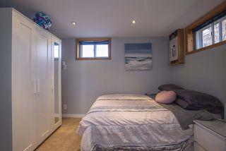 Photo 19: 91 Riverbend Avenue in Winnipeg: Residential for sale (2C)  : MLS®# 202009911