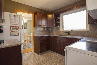 Photo 8: 91 Riverbend Avenue in Winnipeg: Residential for sale (2C)  : MLS®# 202009911