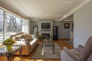 Photo 2: 91 Riverbend Avenue in Winnipeg: Residential for sale (2C)  : MLS®# 202009911