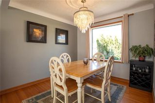 Photo 6: 91 Riverbend Avenue in Winnipeg: Residential for sale (2C)  : MLS®# 202009911