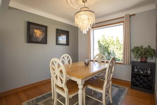 Photo 6: 91 Riverbend Avenue in Winnipeg: Residential for sale (2C)  : MLS®# 202009911