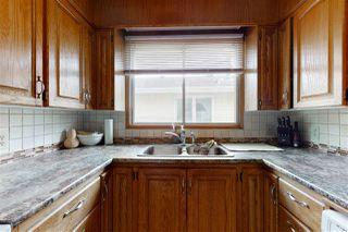 Photo 22: 2923 89 Street in Edmonton: Zone 29 House for sale : MLS®# E4198083