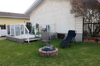 Photo 5: 2923 89 Street in Edmonton: Zone 29 House for sale : MLS®# E4198083