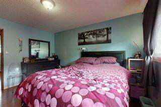 Photo 24: 2923 89 Street in Edmonton: Zone 29 House for sale : MLS®# E4198083