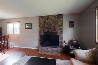 Photo 16: 2923 89 Street in Edmonton: Zone 29 House for sale : MLS®# E4198083