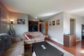 Photo 13: 2923 89 Street in Edmonton: Zone 29 House for sale : MLS®# E4198083