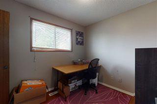 Photo 26: 2923 89 Street in Edmonton: Zone 29 House for sale : MLS®# E4198083