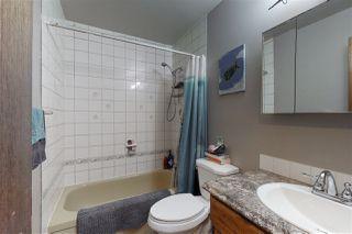 Photo 29: 2923 89 Street in Edmonton: Zone 29 House for sale : MLS®# E4198083