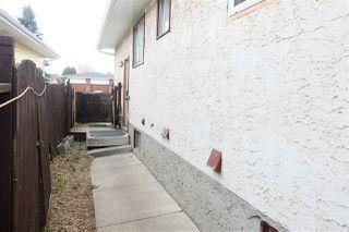 Photo 9: 2923 89 Street in Edmonton: Zone 29 House for sale : MLS®# E4198083