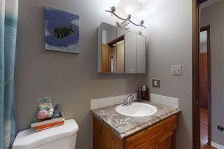 Photo 25: 2923 89 Street in Edmonton: Zone 29 House for sale : MLS®# E4198083