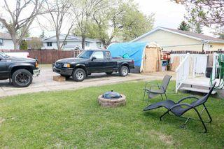 Photo 10: 2923 89 Street in Edmonton: Zone 29 House for sale : MLS®# E4198083