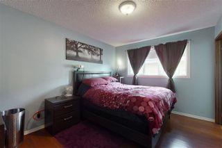 Photo 23: 2923 89 Street in Edmonton: Zone 29 House for sale : MLS®# E4198083